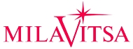 Logo_Milavitsa_white.jpg