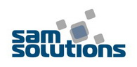 SaM_Solutions_logo_large_300x147.jpg