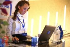 credo_conference_event7_novyy_razmer.jpg