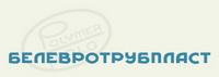 logo2_ru.jpg