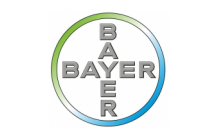 monolitplast_news_Bayer_MaterialScience.jpg